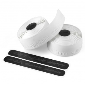 SELLE ITALIA SMOOTAPE TEAM EDITION 2.5mm WHITE