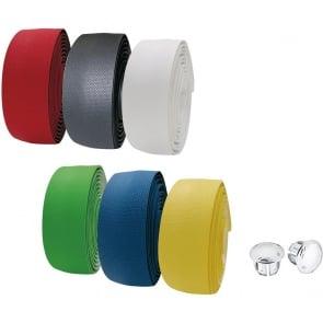 FSA Power Touch Gel Tape