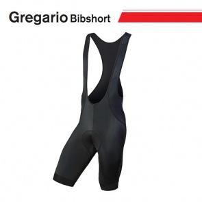 Nalini Gregario Cycling Bibshort Black 4000