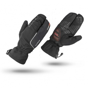 GripGrab Nordic Gloves