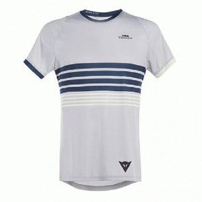 Dainese Short Sleeves Shirt AWA TEE 1