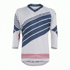 Dainese Long Sleeves Jersey HG JERSEY 2