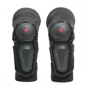 Dainese Enduro2 Knee Guards