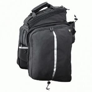 Topeak Cycling Bag MTS TRUNK BAG DXP