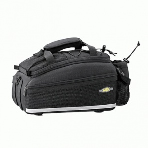 Topeak Cycling Bag MTS TRUNK BAG EX