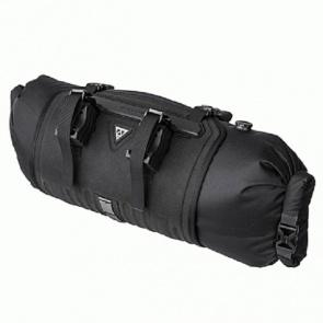 Topeak HandleBar Bag FrontLoader 8L