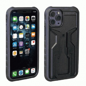 Topeak Mobile Phone Holder RIDECASE Only Iphone11 PRO
