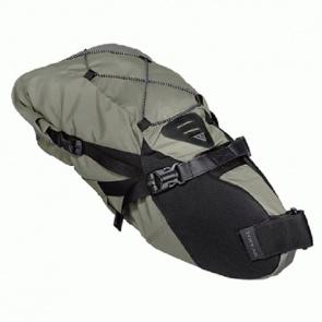 Topeak Saddle Bag BackLoader 15L TBP-BL3G