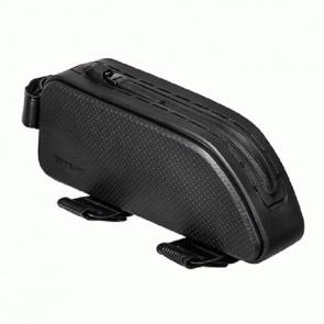 Topeak Top Tube Cycling Bag Fastfuel Drybag X