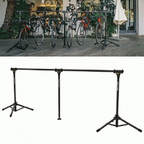 Topeak Bicycle Stand Rally Stand