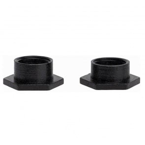 Wheels Mfg Dropout Saver Narrow Set Of 2