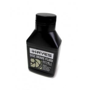 Hayes Disc Brake Fluid DOT4 oil 118ml 98-14563