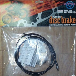 Hayes Hydraulic Disc Brake Cable Front HFX-9 98-17599