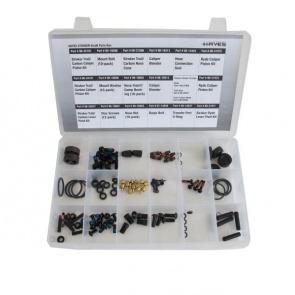 Hayes Small parts Stroker Small Parts Set 98-22153