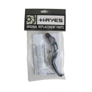 Hayes Stroker Ace Lever Kit 98-23881