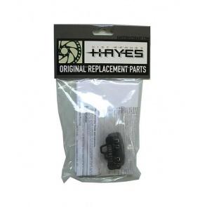 Hayes Stroker Ace Semi Metalic Disc Brake Pads 98-23890