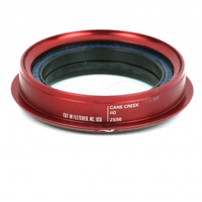 "CANE CREEK 110 ZEROSTACK 1.5"" (BOTTOM) RED"