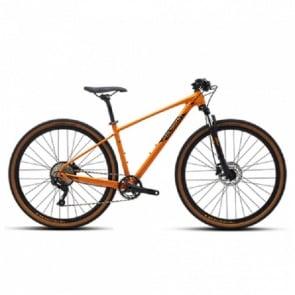 Polygon Bike Hybrid HEIST X5