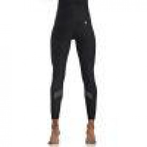Assos HL.tiburuTights S7 Lady Women Cycling Tights Black