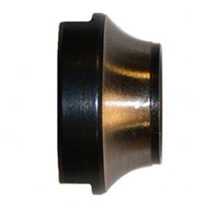 WHEELS MFG CN-R060 CONE 10mm x 1 AXLE REAR DIA:16.9mm LENGTH:9.5mm