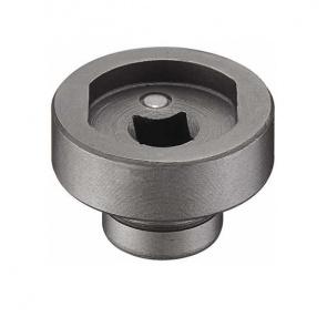 Icetoolz BB installation tool 36mm magnetic left M021 Bottom Bracket