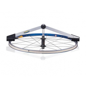 Icetoolz Bicycle E312 Wheel centering Gauge For 16~31inch