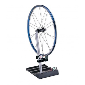 Icetoolz E126 + E12M ProShop Truing Stand Wheel