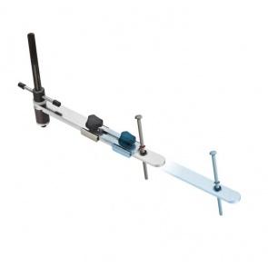 Icetoolz E353 Hanger Alignment Tool