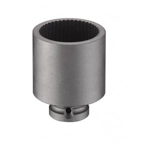 Icetoolz headset head cup installation tool M123 43mm