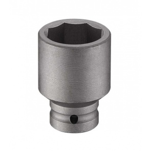Icetoolz M100 Headset lock nut installation tool 30mm