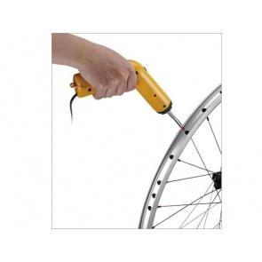 Icetoolz Nipple Tightner 12S1 bicycle bike tool
