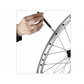 Icetoolz Nipple Tightner 12S3 Bicycle Bike tool