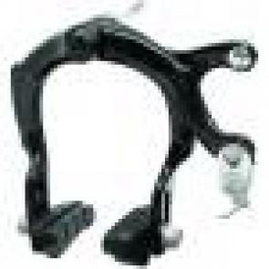 DiaCompe Brake BMX Bulldog Front Freestyle Black