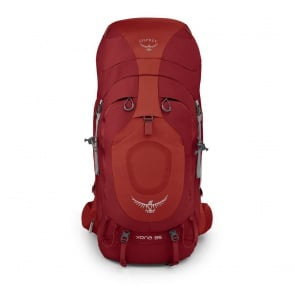 Osprey Xena 85L Backpack