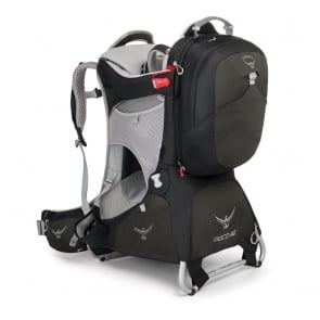 OK Osprey AG Premium Kid Carrier