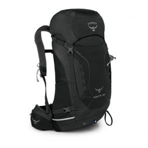 Osprey Kestrel 28L Backpack