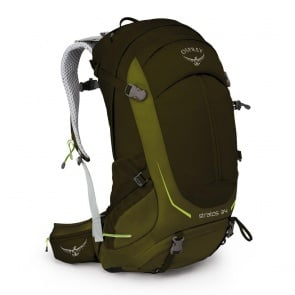 Osprey Stratos 36L Backpack