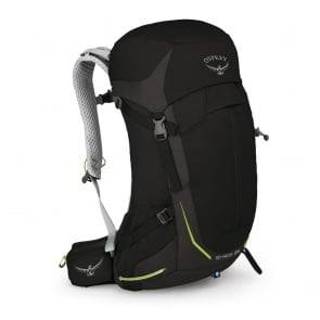 Ospery Stratos 26L Backpack