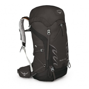 Osprey Talon 44L Backpack