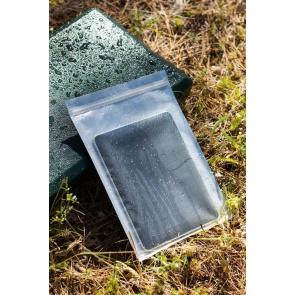 SIMPLY WATERPROOF TABLET SLEEVE PACK OF 3
