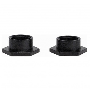 Wheels Mfg Dropout Saver Wide Set Of 2