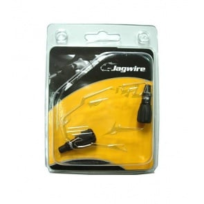 Jagwire Carbon Rocket Shifter Adjuster CHA041