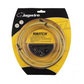 Jagwire Switch Derailleur Kits DCK203 1kit