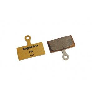 Jagwire XTR M985 M988 Disc Brake Pads DCA084