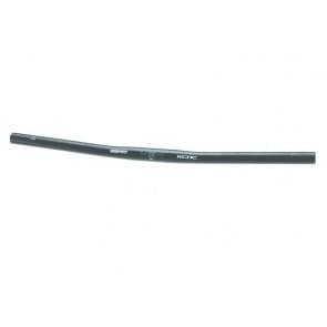 KCNC Rampant flat Handlebar 25.4x600mm
