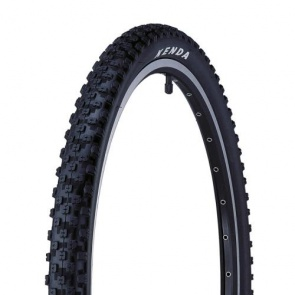 Kenda Karma K917 Mountain Bike Tire Tyre 26x2.20