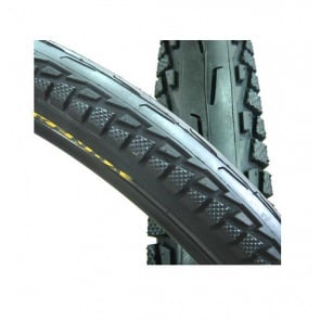 Kenda Semi slick K175  bicycle tire tyre 26x1.75