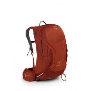 Osprey Kestrel 32L Backpack