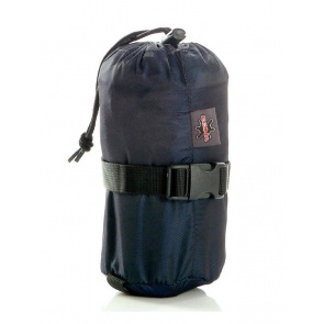 kona bike bag