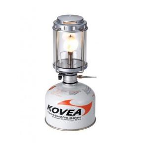 Kovea Helios Gas Lantern KL-2905
